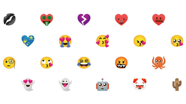 Create and Customize Your Own Android Emojis With Gboard