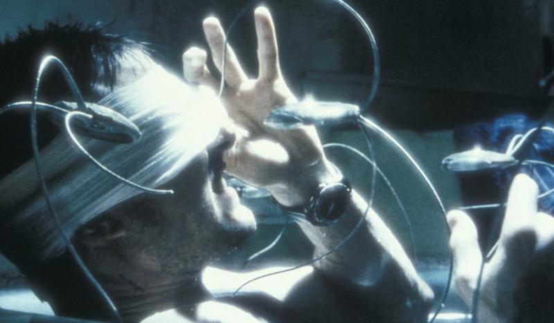 Illustration for article titled Rémisztő sci-fi technikával fog hirdetni a Tesco