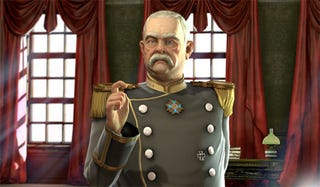 Illustration for article titled Mac Owners Can Feast On Civ V For Thanksgiving