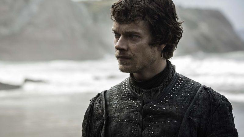 (Photo: HBO, Macall B. Polay)