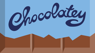 Illustration for article titled Install and Update All Your Windows Apps at Once With the Chocolatey GUI