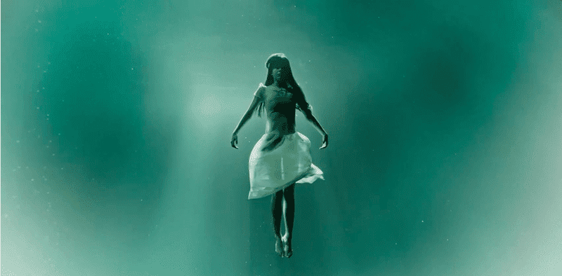 Illustration for article titled A Cure for Wellness Gives us a Glimpse at the BioShock Movie that Almost Was