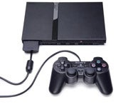 Illustration for article titled Sony Makes Its Announcement, PS2 Priced Under $100
