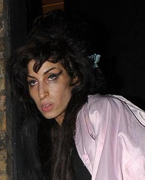 image Jezebel express at the liberty belle spectacular burlesque