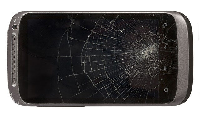 Where Should I Sell My Smartphone to Get the Most Money?