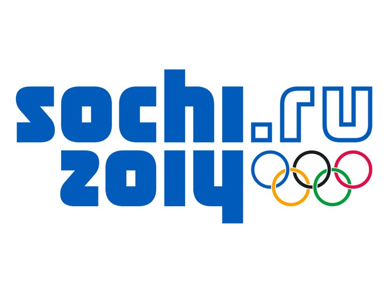 Illustration for article titled 2014 Olympics To Be Held In 19th Century