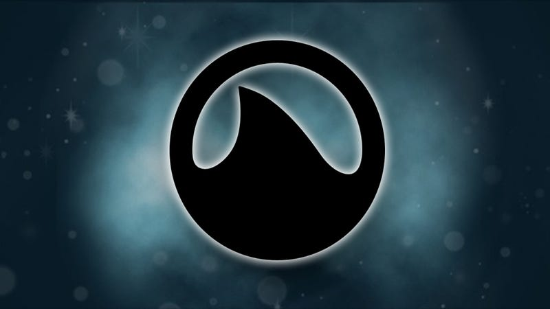 Illustration for article titled Music Streaming Service Grooveshark Shuts Down