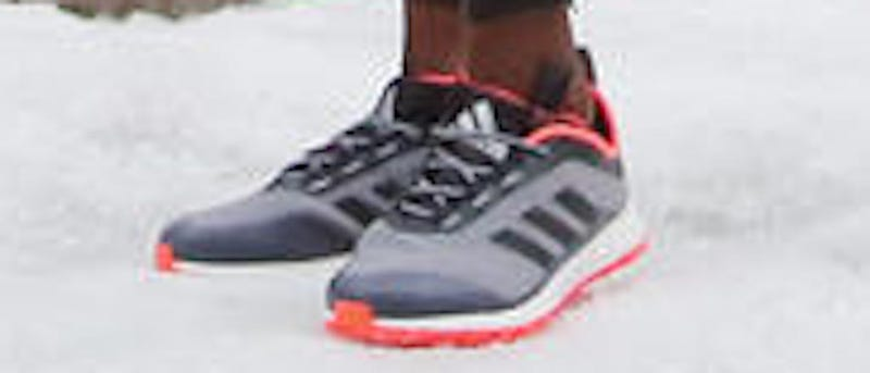 Illustration for article titled Here Are The New Running Shoes Adidas Desperately Tried To Prevent You From Seeing