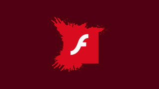 Warning: Hacking Team Wrote Malware for Flash, Android, and Windows