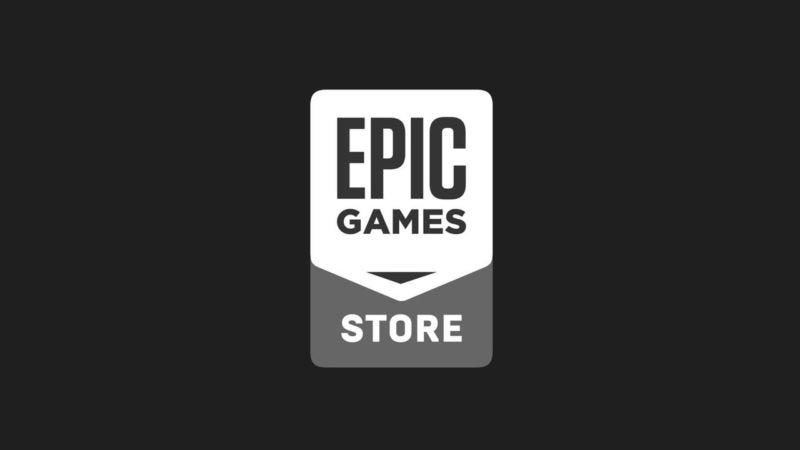 Illustration for article titled Epic Games Store Will Block Your Account If You Buy Too Many Games Too Quickly