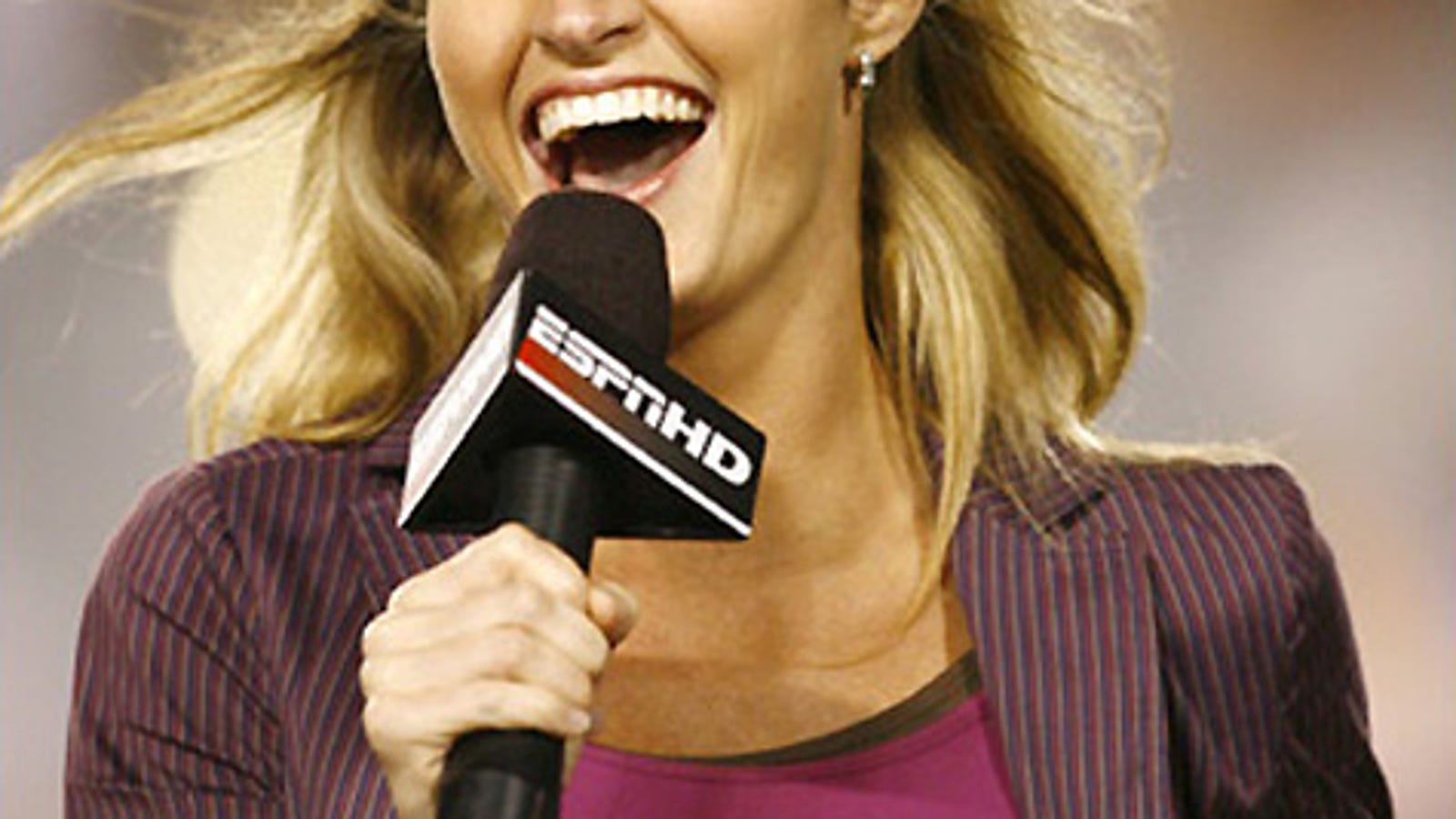 Paparazzi Erin Andrews naked (37 foto and video), Topless, Sideboobs, Feet, see through 2006