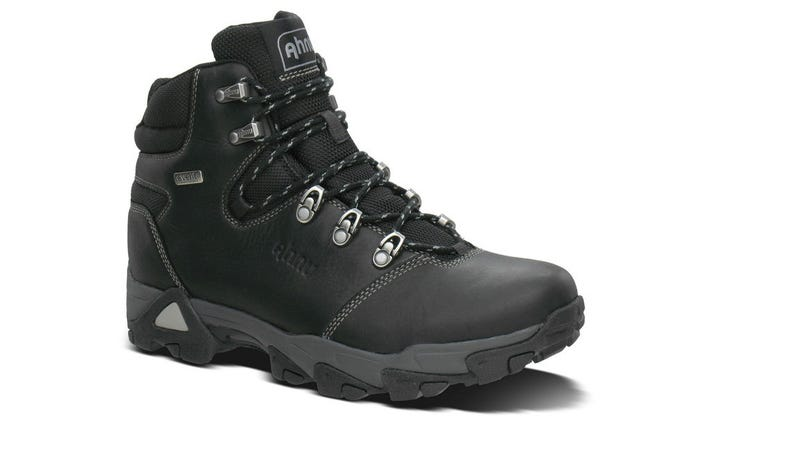 The Best All-Purpose Hiking Boots For Men