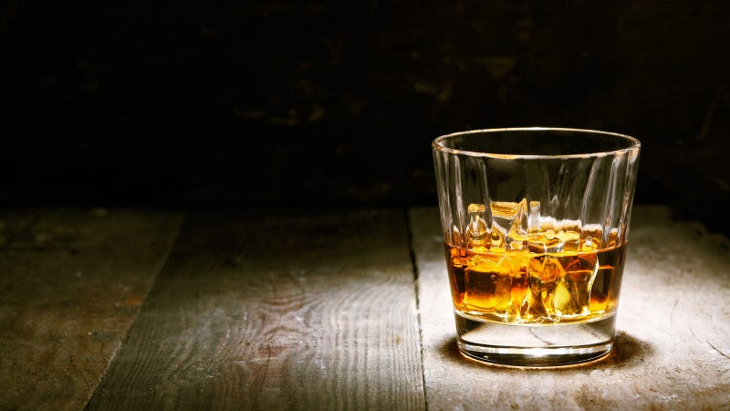 The Book Of Bourbon How The Worlds Best Whiskey Got Its Start