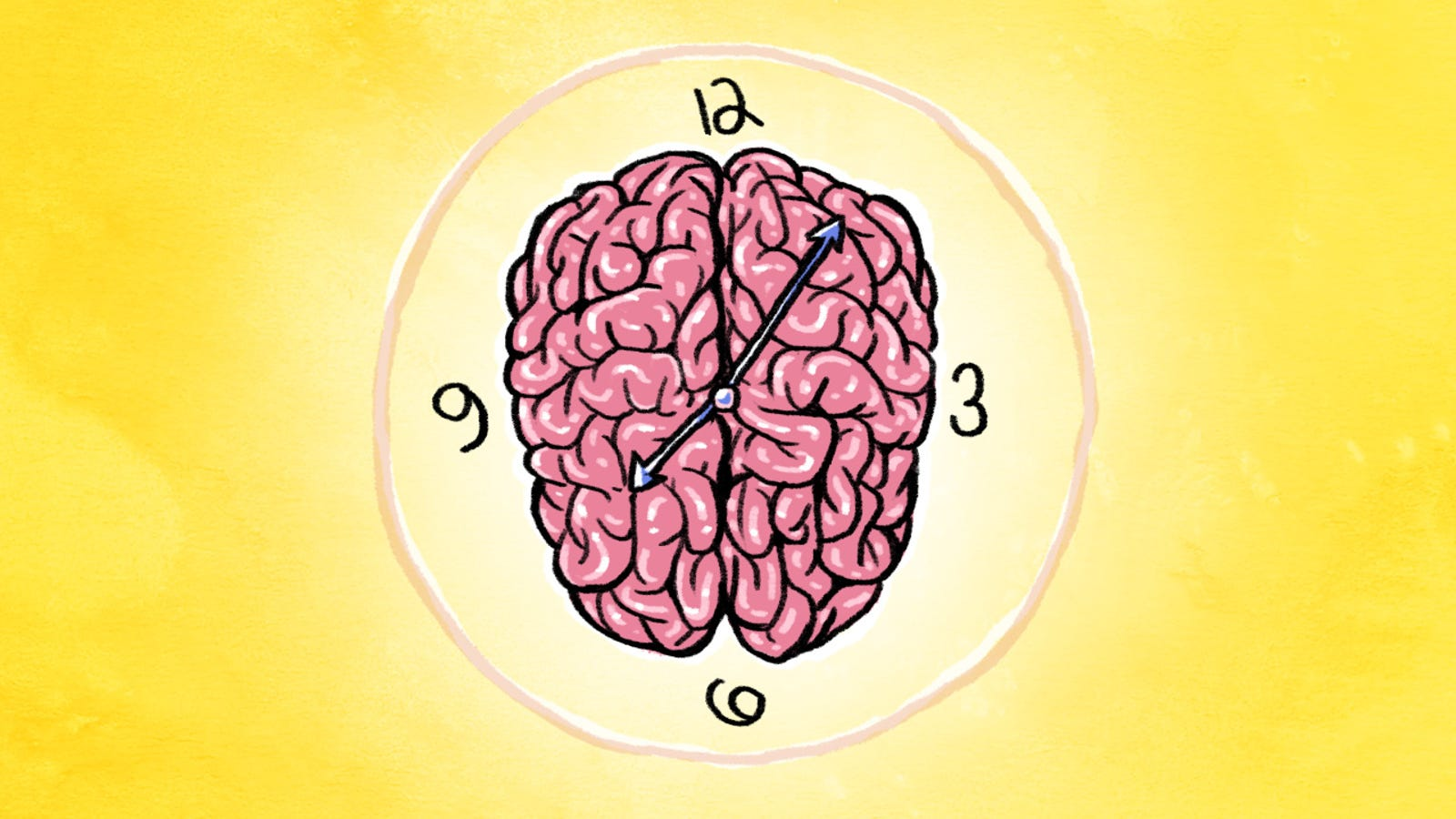 How To Trick Your Brain Into Thinking Your Day Is Longer