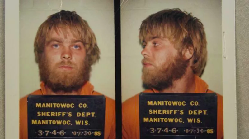 Illustration for article titled 10 new episodes of Making A Murderer will hit Netflix next month