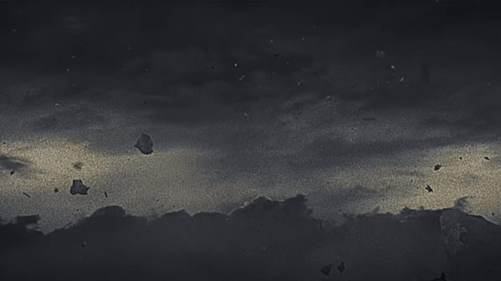 Este corto de Metroid hecho por fanáticos es tan bueno como los juegos clásicos de Nintendo