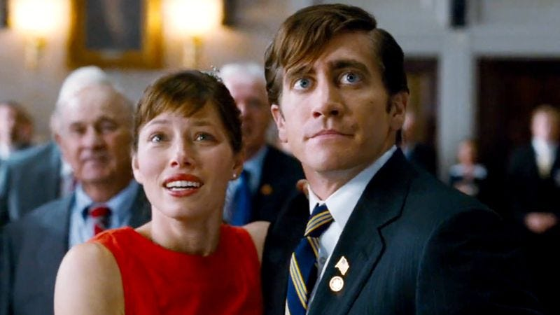 David O. Russell disowned Accidental Love for good reason