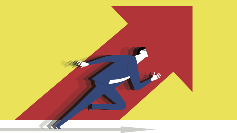 "Illustration for article titled Use ""Bright-Line"" Rules to Better Manage Your Willpower"