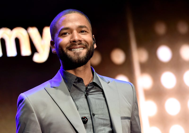 Illustration for article titled Empire Showrunner Confirms the Show Will Undergo 'Somewhat of a Reset' Without Jussie Smollett