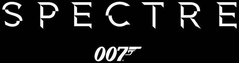 Illustration for article titled The New Bond Film Just Recieved Its Title