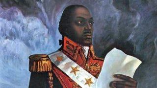 Illustration for article titled A történelem legnagyobb divatdiktátorai