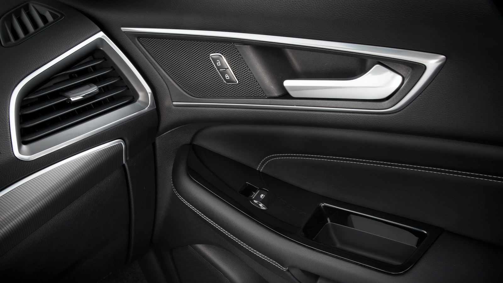 There\'s A New Way People Can Break Into Cars With Keyless Entry ...