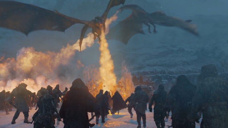 Screencap via HBO Go