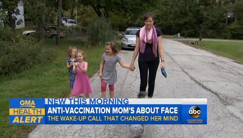 Imagen: ABC News