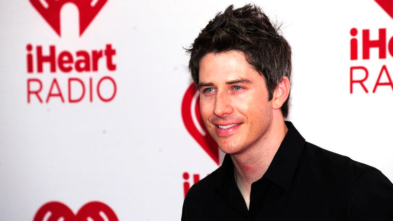 Arie Luyendyk Jr. Announced As Next 'Bachelor' In Surprise Twist