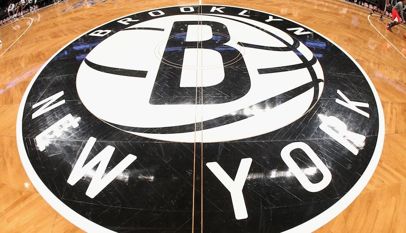 Illustration for article titled A Member Of The Brooklyn Nets Is Being Questioned In A Sexual Assault Case [UPDATE: It Appears It Was Andray Blatche]