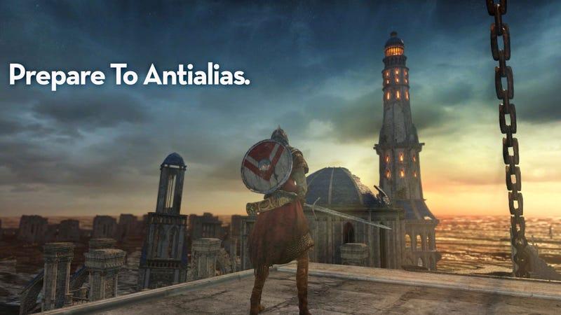 Скачать Игру Dark Souls 2 Через Торрент На Pc Бесплатно На Русском - фото 9