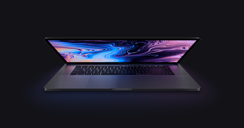 Illustration for article titled Apple confirma que su chip T2 bloqueará reparaciones de terceros en los MacBook nuevos