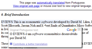 Illustration for article titled Translate Entire Documents and PDF Files with Google