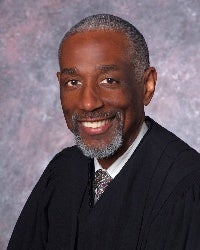 Judge Edward Wilson Minnesota Courts Website