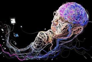 Illustration for article titled Is the Internet Making Us Smarter or Stupider?
