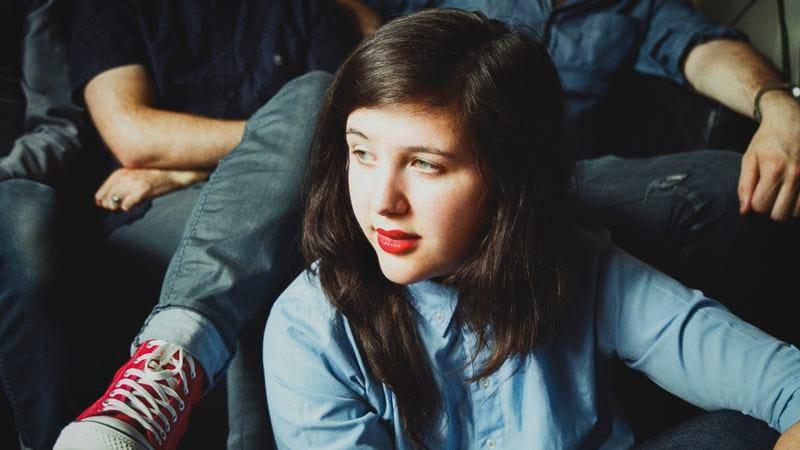 Lucy Dacus (Photo: Matador Records)