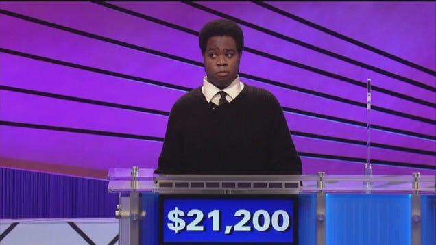 winner on jeopardy tonight