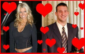 Illustration for article titled Brady Is Giving Romo Dating Advice Now?