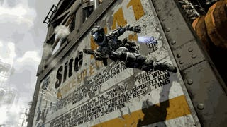 The Titanfall Hype, Explained