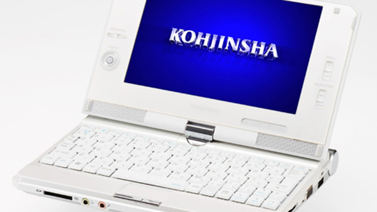 KOHJINSHA SA1F0 DRIVER FOR WINDOWS 7