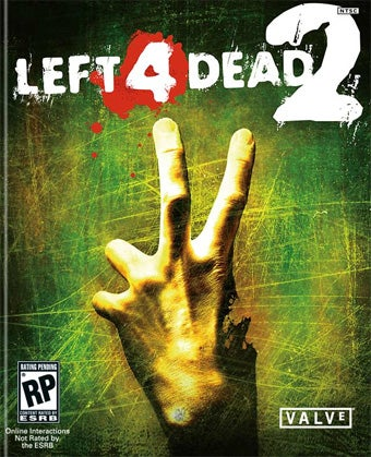 Illustration for article titled Prepare For A Left 4 Dead 2 Advertising Onslaught