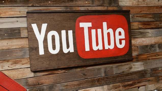 You ll Soon Be Able to Sponsor Your Favorite YouTube Creators for $5 Per Month