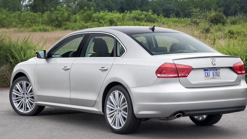volkswagen recalls 2014 jetta passat beetle over fiery. Black Bedroom Furniture Sets. Home Design Ideas