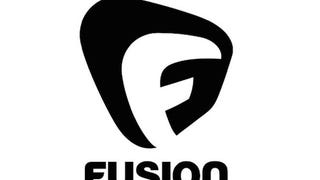 Fusion Is Losing a Shit Ton of Money