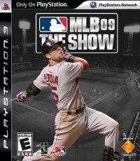 Illustration for article titled MLB Sim Picks Tuesday's All-Star Winner