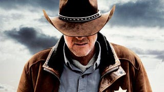 Illustration for article titled Longmire gets a fourth season on Netflix