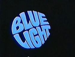 Illustration for article titled Blue Light, The Name of the Game, and T.H.E. Cat