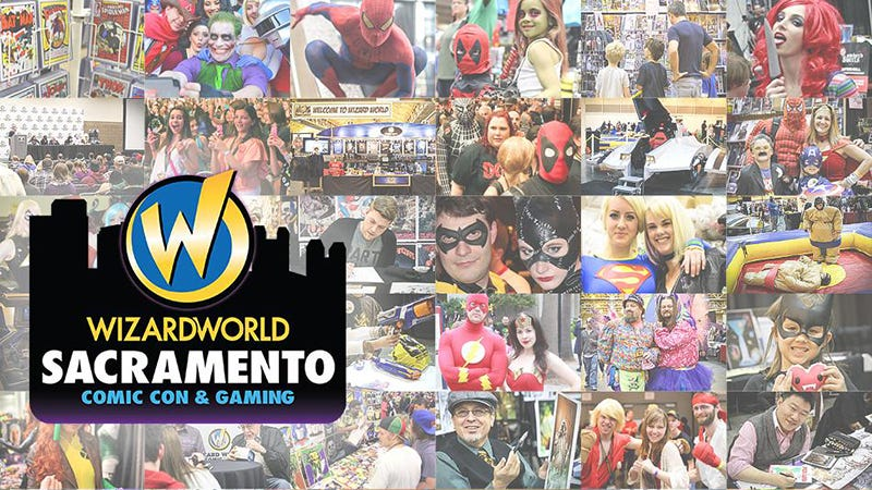 Image from wizardworld.com