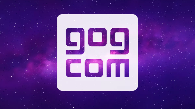 Illustration for article titled GOG's Community Manager Was Fired For Offensive Tweets