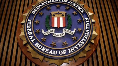 FBI Severely Underreported How Many Times It Authorized